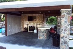 Outdoor-Kitchen-Concrete-Arts-Bomanite-Thin-Set-2